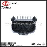 39의 Pin Jae 시리즈 male형 커넥터 Mx47039NF1