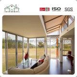 [لوو كست] سندويتش [بنلس] يصنع تضمينيّة يعيش منزل بينيّة لأنّ إفريقيا