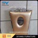 A China por grosso de mobiliário Restaurante de Aço Inoxidável Cadeira de jantar