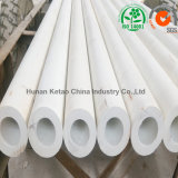 alúmina de la estructura industrial del 95% el 99% de cerámica