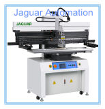 Haute qualité et bon prix de l'écran Semi-Auto Pâte à souder de BPC de l'imprimante Imprimante pour la ligne de production CMS