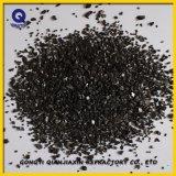 Min 95% de carbono Coaly aditivo de carbono procedentes de China
