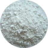Code 3206111000 des Titandioxid-Rutil-HS mit 25kg pro Beutel