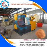 Equipamento de reciclagem de cabo para venda