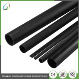 Light Weight Carbon Fiber Rod Pole for Because Amendment