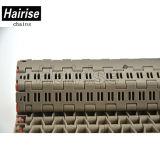 Hairise5936 Best Selling durável com correias planas