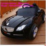 Benz PP/автомобиль одно mercedes-Benzes/игрушки езды младенца усаживают высокое качество
