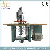 5 kW de plástico PVC máquina de soldadura (la máquina impermeable)