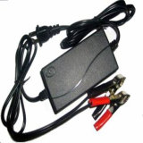 12V 3A SLA зарядное устройство с Ce UL SAA