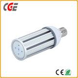 Indicatore luminoso di lampadina del cereale di E40 120W LED K-54