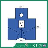 La ginecología de Ce&ISO cubre el conjunto (MT59683101)