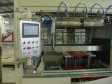 Automatisches Hochgeschwindigkeitsvakuum, das Maschine (XC-46-71/122-BWP, bildet)