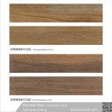 كلاسيكيّة [بويلدينغ متريل] [فلوور تيل] خشبيّ خزفيّة ([فرو9ن1155], [150إكس900مّ])