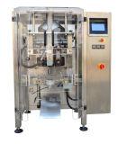Máquina de empacotamento Frozen do malote da fruta (XFL)