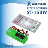 Grande número no inversor solar do estoque 150W para o uso do carro