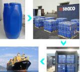 Investigación Hydroxyurea CAS 127-07-1 los reactivo de laboratorio de la fuente de la fábrica