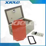 Коробка Facotry приложения листа металла
