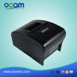 Ocpp-763-U 76mmの影響のドットマトリックスレシートプリンター自動車のカッター