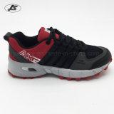 De lopende Schoenen van Sporten voor de Vrouwen van Mannen (527#)