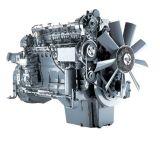 De Motor van Deutz Bf6m1013 voor Bouw en Bus