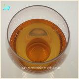 стекло кубка 500ml пластичное выпивая для штанги и трактира