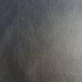 Кожа губки PVC Dongguan для стула офиса мебели софы