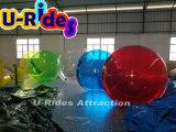 Раздувной шарик воды для парка воды