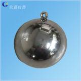 Esferas do metal para a venda no preço de fábrica