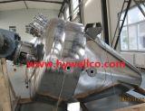 Hw Serien-vertikaler rührender Vakuumtrockner