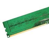 Geheugen van de RAM van de Desktop PC3-12800 van Kingspec het Goedkope 8GB DDR3 1600MHz