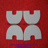 Плита алюминиевого нитрида Custoized керамическая
