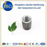 Rebar van Jianlian van Changzhou Koppeling voor het Versterken Staaf