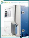 Analyseur automatique de hématologie d'équipement médical de prix