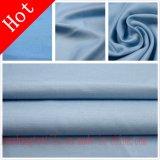 労働者の摩耗のワイシャツのスカートのための35%Rayon 65%Cottonファブリック