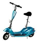 E-scooter (AF-302)
