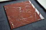 Ausgeführte brasilianischer Hauptdekoration-keramischer Stein Vitrified Fliese