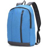 OEMのナイロンハイキングのバックパック袋屋外旅行バックパック袋
