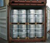 2の4ディディミアムTert Butylphenol 99%、CAS: 96-76-4