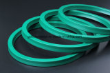 De Hydraulische Verbinding van uitstekende kwaliteit van de Staaf Groene S1s voor Graafwerktuig