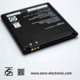 Batterie neuve initiale Bl-48ln de la batterie 100% de téléphone mobile pour l'atterrisseur Optimus 3D Su870 maximum P725 P720