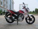 125cc Moto/Motociclo/150cc off road Street/sport/Sujeira Bike Moto (SL150-P6)