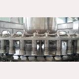 chaîne de production de boisson du jus 24000bph