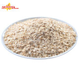 Empaquetadora automática del desayuno del cereal del maíz del arroz de la fábrica