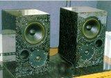Granit Case acoustique