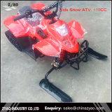 O chinês Snowmobiles para miúdos