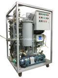 Ywc Serien-Abwasserbehandlung-Maschine