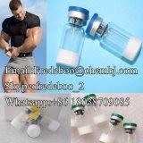 Hormone chaude Follistatin de polypeptide de vente 315 1mg/Vial pour la construction de muscle