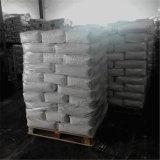 Hydroxypropanol- Methyl- Zellulose-Chemikalie für Gips Mortar/HPMC