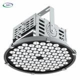 De alta potencia 250W Foco LED IP65 con Ce & RoHS