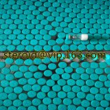Hi-Q прав Chorionic Gonadotro Hcgg омолаживающие пептиды 5000iu